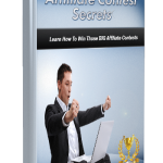 Affiliate_Contests_Secrets_PLR