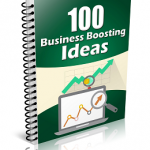 Business_Boosting_Tips_MRR_Ebook