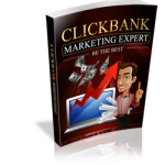 ClickBank-Marketing-Expert