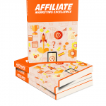 Affilate Marketing MRR Package