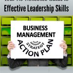 Guide-to-Effective-Leadership-Skills-ebook