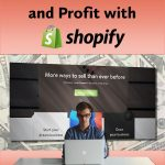 How-to-Get-Started-and-Profit-with-Shopify-ebook