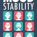 Mood-Stability-MRR-Ebook
