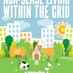 Non-Sense-Living-Within-the-Grid-MRR-Ebook