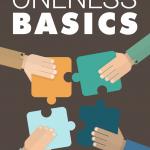 Oneness-Basics-MRR-Ebook