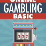 Online-Gambling-Basic-MRR-Ebook