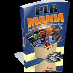 PLR-Mania-MRR-Ebook