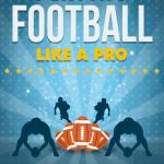 Playing-Football-Like-A-Pro-MRR-Ebook