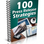 Press_Releases_MRR_Ebook