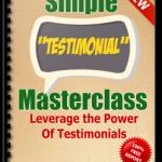Simpletestimonialsmasterclass-report