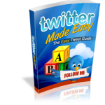 Twitter-Made-Easy-MRR