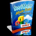 Twitter-Made-Easy-MRR