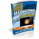 Video-Marketing-For-Beginners-Ebook