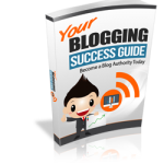 Your-Blogging-Success-Guide-MRR