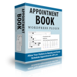 appointment-book-Wordpress-Plugin