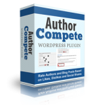 author_compete_Wordpress_Plugin