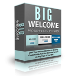 big_welcome_wordpress_plugin