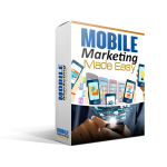 PLR_Mobile_Marketing_Ecourse