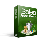Sales_Funnel_Money_Ecourse