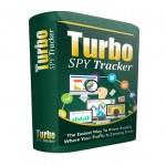 Turbo_Spy_Tracker