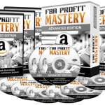 FBA_Profit_Mastery_Advanced