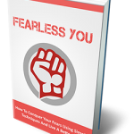 Fearless_You_MRR_Ebook