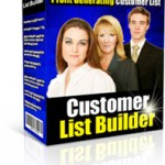 Free_List_Builder_Software