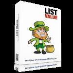 List_Value_Ebook