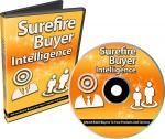 Surefire Buyer Intelligense