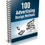100_Advertising_Design_Tips_Ebook
