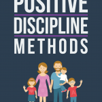 Positive-Discipline-Methods-MRR-Ebook