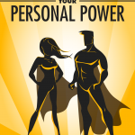 Protect-Your-Personal-Power-Ebook