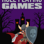 Role-Playing-Games-Ebook