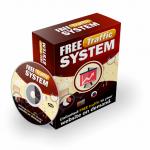 Free_Traffic_System