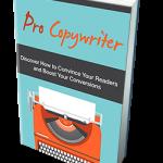 Pro-Copywriter-MRR-Ebook