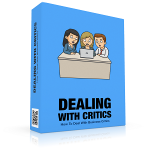 Dealing_With_Critics_Ebook