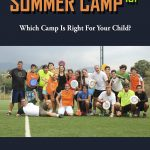 summer-camp-plr