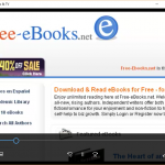 Ebooks-Syndication-PLR