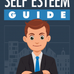 Self-Esteem-Guide