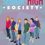 Senior-High-Society