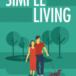 Simple-Living-Ebook