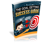 The-Goal-Getting-Success-Guide