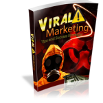 Viral-Marketing-Tips-and-Success-Strategies