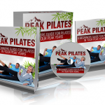 Peak_Pilates_MRR