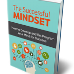 Successful-Mindset-MRR