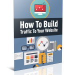 Online-Traffic-PLR