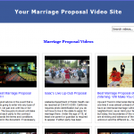 Marriage-Proposal-Video-Site-Builder