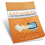 List_Building_MRR_Package