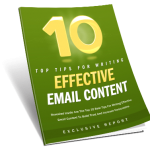 Effective_Email_Content_Writing