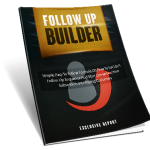 Follow_Up_Builder_MRR